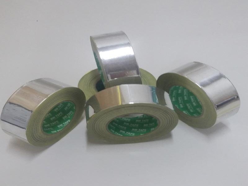 BM Aluminium tape